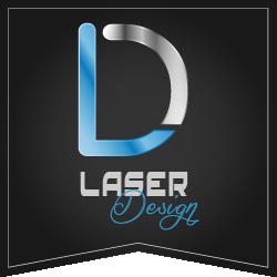 logo_laser_design